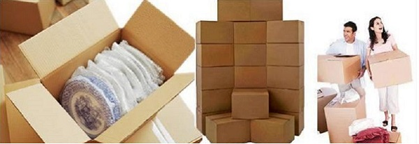 Packing-and-Unpacking-Services-cropped[1]