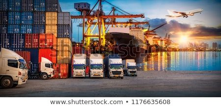 Maryland Overseas Moving and Shipping Company