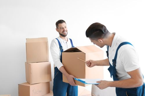 moving long distance moving company maryland