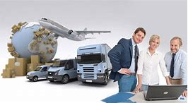 Bel Air MD. Moving and Shipping Services