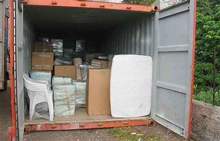 1stoppacknshiploadcontainer